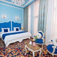 Отель River Side Грузия, Тбилиси - отзывы, цены и фото номеров - забронировать отель River Side онлайн фото 6