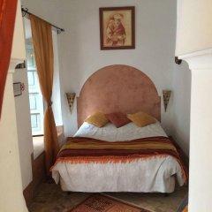 Отель Riad Dar Nabila комната для гостей фото 2