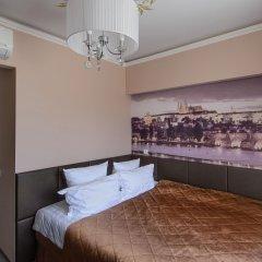 Гостиница AHOTELS Design Style Толстого в Новосибирске 4 отзыва об отеле, цены и фото номеров - забронировать гостиницу AHOTELS Design Style Толстого онлайн Новосибирск фото 4