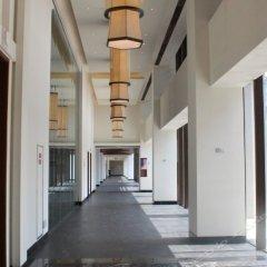Отель Angsana Xian Lintong интерьер отеля фото 3