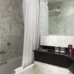 Отель Ibis Earls Court Лондон ванная фото 2