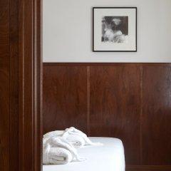 Отель Casa Rosa Порту удобства в номере