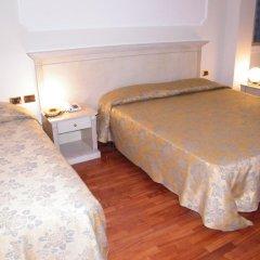 Hotel Villa Medici Рокка-Сан-Джованни детские мероприятия