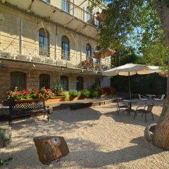 The Little House In Bakah Израиль, Иерусалим - 3 отзыва об отеле, цены и фото номеров - забронировать отель The Little House In Bakah онлайн фото 4