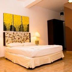 Отель The Kent Шри-Ланка, Тиссамахарама - отзывы, цены и фото номеров - забронировать отель The Kent онлайн