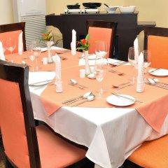 Отель Sparklyn Hotels & Suites
