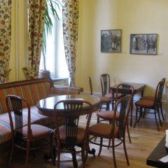 Отель Ersta Konferens & Hotell Стокгольм питание фото 3