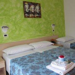 Hotel Villa Elia комната для гостей фото 3