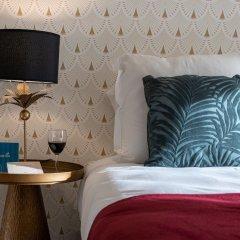 Апартаменты Sweet Inn Apartments - Grand Place II Брюссель удобства в номере