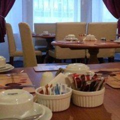 Отель Sandyford Lodge Глазго в номере фото 2