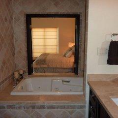 Отель Puerta Cabo Village 502 спа