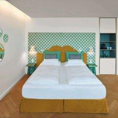 MAXX by Steigenberger Hotel Vienna Вена детские мероприятия