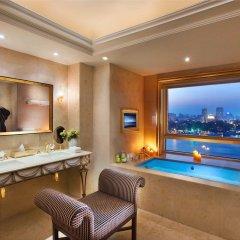 Kempinski Nile Hotel Cairo спа фото 2