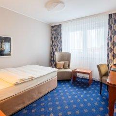 Best Western Hotel Windorf комната для гостей фото 2