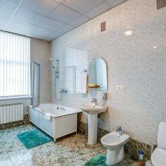 Гостиница Особняк Военного Министра ванная