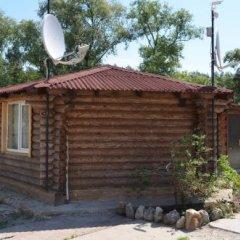 Гостиница Vityaz Украина, Сумы - отзывы, цены и фото номеров - забронировать гостиницу Vityaz онлайн комната для гостей фото 3