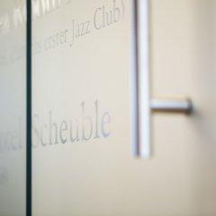 Отель Scheuble Hotel Швейцария, Цюрих - отзывы, цены и фото номеров - забронировать отель Scheuble Hotel онлайн интерьер отеля фото 2