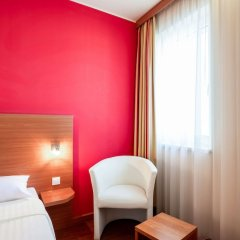 Star Inn Hotel Budapest Centrum, by Comfort детские мероприятия фото 2