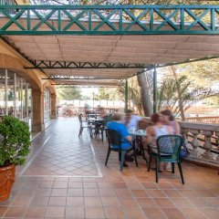 Отель Blue Sea Costa Verde фото 10