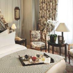 Le Dokhan's, a Tribute Portfolio Hotel, Paris в номере фото 2