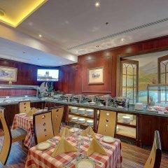 Nihal Palace Hotel питание фото 3