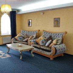 Premier Hotel Shafran комната для гостей фото 5