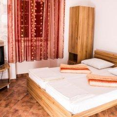 Отель D & Sons Apartments Черногория, Котор - 1 отзыв об отеле, цены и фото номеров - забронировать отель D & Sons Apartments онлайн комната для гостей фото 3
