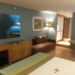Отель Presidente Luanda Ангола, Луанда - отзывы, цены и фото номеров - забронировать отель Presidente Luanda онлайн спа