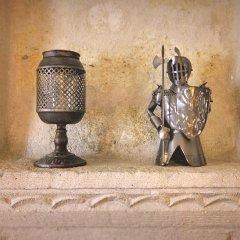 Мини- Castle Inn Cappadocia Турция, Ургуп - отзывы, цены и фото номеров - забронировать отель Мини-Отель Castle Inn Cappadocia онлайн интерьер отеля фото 2
