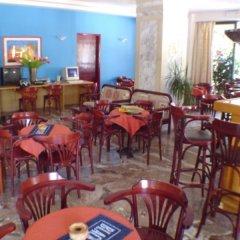 Отель Galaxy Греция, Кос - отзывы, цены и фото номеров - забронировать отель Galaxy онлайн питание