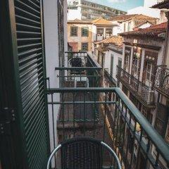 Отель Apartamentos Turisticos Atlantida фото 9