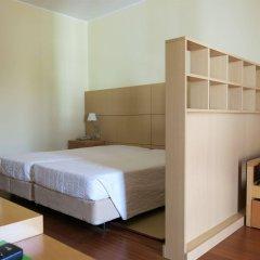 Отель INATEL Albufeira комната для гостей фото 2
