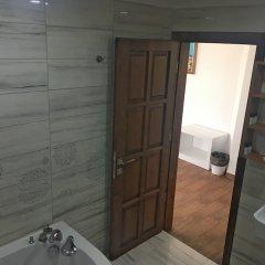 Elegance Hotel Kemer ванная фото 2
