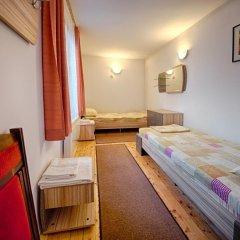Отель Guest House Nachevata Kashta Велико Тырново детские мероприятия фото 2