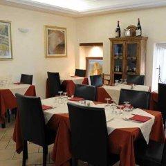 Hotel Piccolo Mondo фото 2