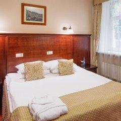 Гостиница Аркадия комната для гостей фото 2