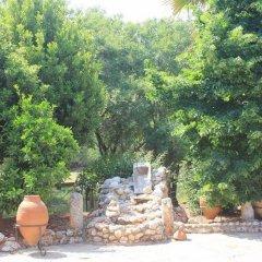 Kas Dogapark Турция, Патара - отзывы, цены и фото номеров - забронировать отель Kas Dogapark онлайн фото 14