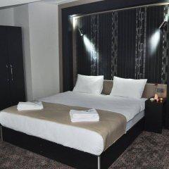 Royal Ramblas Hotel Турция, Измит - отзывы, цены и фото номеров - забронировать отель Royal Ramblas Hotel онлайн комната для гостей фото 5
