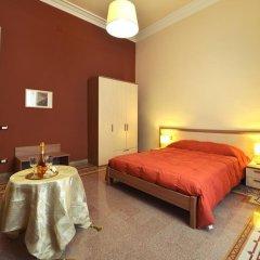 Отель *1*7*4* Via Roma комната для гостей фото 4