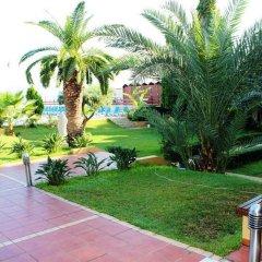 Bel Azur Hotel & Resort фото 7