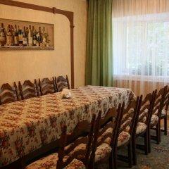 Гостиница Приокская в Калуге 10 отзывов об отеле, цены и фото номеров - забронировать гостиницу Приокская онлайн Калуга помещение для мероприятий фото 2