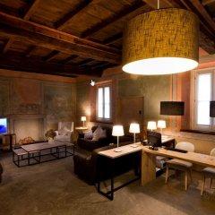 Hotel Morimondo Моримондо интерьер отеля фото 3