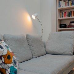 Отель 2 Bedroom Apartment Close to Kings Cross Великобритания, Лондон - отзывы, цены и фото номеров - забронировать отель 2 Bedroom Apartment Close to Kings Cross онлайн развлечения