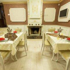 Отель Guesthouse Versailles Болгария, Шумен - отзывы, цены и фото номеров - забронировать отель Guesthouse Versailles онлайн в номере фото 2