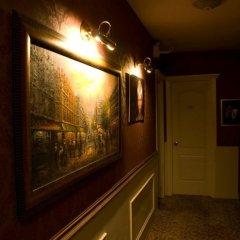 Efe Hotel Edirne интерьер отеля фото 2