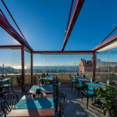 Sunlight Hotel Турция, Стамбул - 2 отзыва об отеле, цены и фото номеров - забронировать отель Sunlight Hotel онлайн фото 2
