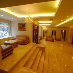 Lan Vien Hotel бассейн фото 3