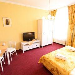 Hotel & Apartments Klimt комната для гостей фото 10