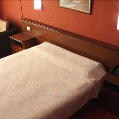 Отель VIVAS Дуррес комната для гостей фото 5