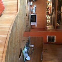 Гостиница Мини-Отель Патио в Тольятти 4 отзыва об отеле, цены и фото номеров - забронировать гостиницу Мини-Отель Патио онлайн сейф в номере